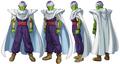 Piccolo(2) SH