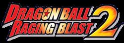 Dragon Ball Z Raging Blast 2.png