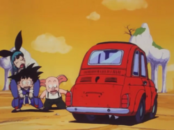 Fiat695Anime.png