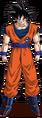 Goku2013