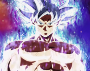 Goku Migatte no Goku'i' Anime.png
