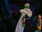 Goku et Piccolo dans GT.png