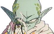 Guia Dragonball2 Garlic
