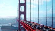 JF - San Francisco