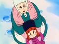 Suno&Mother