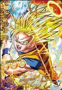 Goku ssj2-DBH