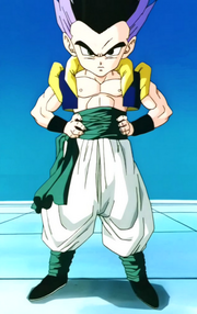 Gotenks.png