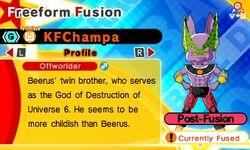 KF Champa (Cell).jpg