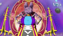 Zeno et ses gardes du corps.png