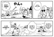 Chapter29017