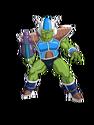 Dokkan Battle Boss Frieza Soldier Blueberry card (Frieza Force Combatant Blueberry)