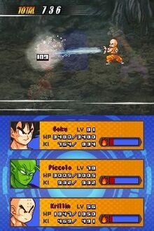 Dragon-ball-z-attack-of-the-saiyans-nintendo-ds-389.jpg