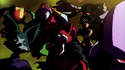 Dragon Ball Super Opening 2 Screenshot -3