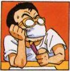 Vol.27 12-8-1991