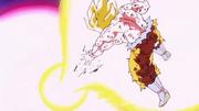Goku ssj haciendo el Kamehame ha Furioso.png