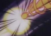 Piccolo slug 10.png