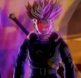 Trunks Modo Villano.png