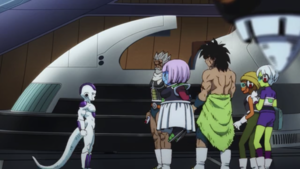 Broly and Paragus meet Frieza.png