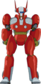 Commander Nezi2
