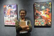 DaisukeNishio3