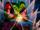 Dragon Ball Z épisode 150