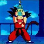 Goku obtiene el agua.jpg