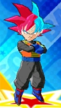 KF SSB Vegeta (SSG Goku).png