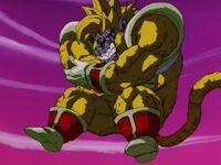 Dragon Ball GT Screenshot 0409.jpg