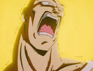 TRCF - Nappa defeated