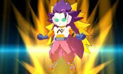KF Jaco (SS3 Goku).jpg