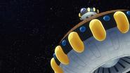 Mini vaisseau .png