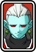 Super Dragon Ball Heroes World Mission - Face Icon - Mechikabura (Young).png