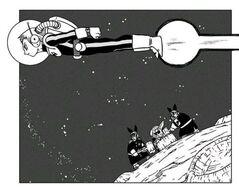 Toninjinka dbs manga.jpg