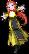 Wyl AvatarBerserker(Clase Dios)