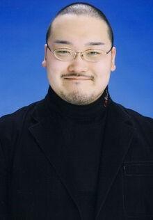Yasuhiromamiya.jpg
