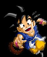 Goku 006