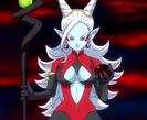 Towa Demon God 2