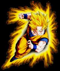 210px-Gokuwiki.png