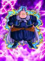 Dokkan Battle Heart of Gold Grand Supreme Kai card (Grand Supreme Kai SSR-UR)