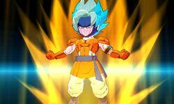 KF Meta Cooler (SSB Goku).jpg