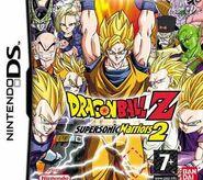 437px-Dragon-ball-z-ds (1)