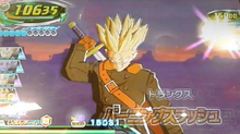 Trunks Xeno SS2 Dragon Ball Heroes.png