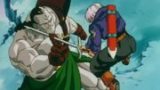 Trunks vs N°14.jpg