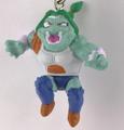 Zarbon+keychain-monster-b