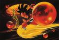 Dragon ball021