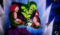 Piccolo saga Cell