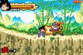 Dragon Ball - Advanced Adventure by.Unknowr 04