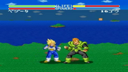 Dragon Ball Z Super Butōden (7)