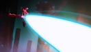 PTETS - Vegeta fires Final Flash