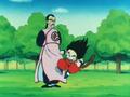 GokuattacksTao